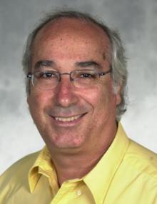 Prof. Itamar Procaccia