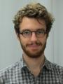 Dr. Adrien Borne