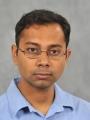 Dr. Victor Mukherjee