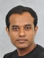 Dr. Arnab Ghosh