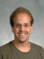 Dr. David Gelbwaser