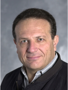 Prof. Gershon Kurizki