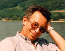 Prof. Victor Lvov