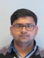 Dr. Amit Kumar Mondal