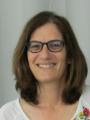 Dr. Ayelet Vilan