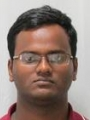 Dr. Sudipto Chakrabarti