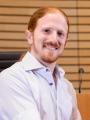 Gilad Belkin