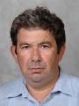 Dr. Reuven Ianconescu