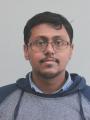 Dr. Rajesh Dutta