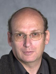 Prof. Eli Pollak