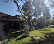 Departmental Retreat, May 2018 picture no. 98