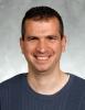 Amir Kronenberg