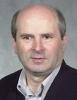 Ilya Averbukh