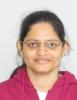 Chandrima Jash
