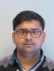 Amit Kumar Mondal
