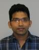 Jishadkumar Murali