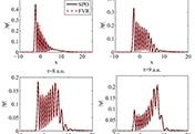 Quantum Mechanics with Classical Trajectories