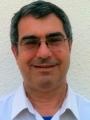 Prof. David Tannor