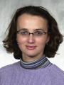 Dr. Tatyana Bendikov