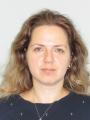 Dr. Olga Brontvein