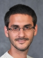 Dr. Ron Tenne