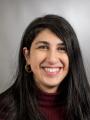 Dr. Neta Varsano
