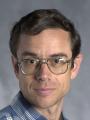 Dr. Sidney Cohen