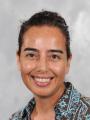 Dr. Miri Kazes