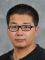 Dr. Liqing Ren