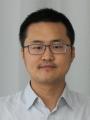 Dr. Gaoling Yang