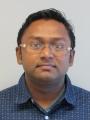 Dr. Swayandipta Dey