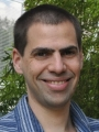 Prof. Dan Oron