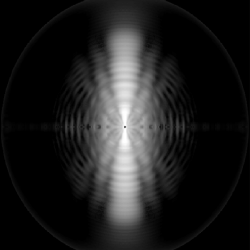 Photoelectron Holography