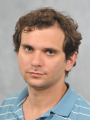 Dimitry Yankelev