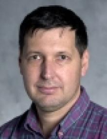 Prof. Nir Davidson