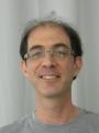 Dr. Noam Shental