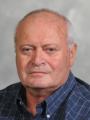 Dr. Julius Hegesh