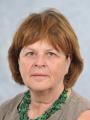 Dr. Roni Yoran Hegesh