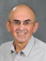 Prof. Gregory Falkovich