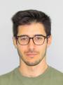 Gianluca Teza