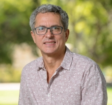 Prof. Victor Malka