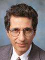 Prof. David Mukamel