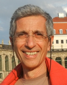 Prof. David Mukamel