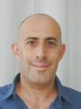 Prof. Roee Ozeri