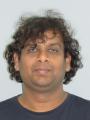 Dr. Vidyut Kaushal