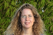 Prof. Nirit Dudovich elected as a Fellow of the American Physical Society