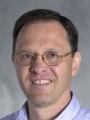 Prof. Joel Stavans