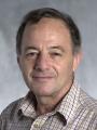 Prof. Victor Steinberg