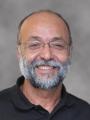 Prof. Israel Bar-Joseph