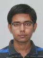 Subhradeep Misra